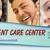 Medix Urgent Care Center