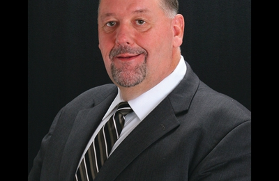 Paul Hope - State Farm Insurance Agent - Johnstown, PA