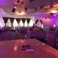 La Luna Banquet Hall - Los Angeles, CA. Beautiful hall.