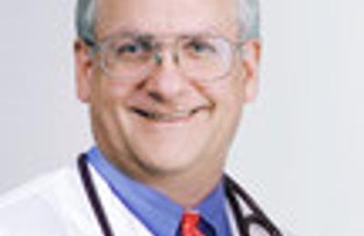 DR James Readinger MD - Fort Worth, TX