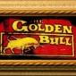 Golden Bull Restaurant - Santa Monica, CA