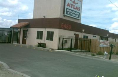 Genial A Family Discount Storage   Tucson, AZ