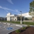 Southcoast Behavioral Health Hospital