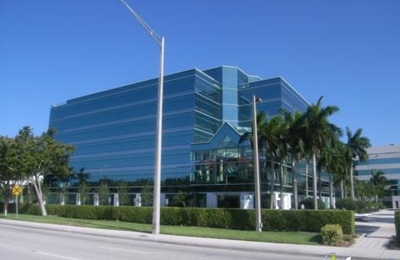 AppleOne Employment Services - Fort Lauderdale, FL
