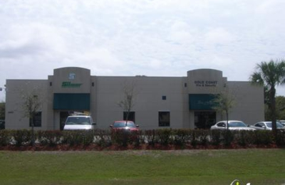 Silmar Electronics Inc - Fort Myers, FL