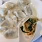 Tong Dumpling - Cupertino, CA