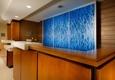 Fairfield Inn & Suites by Marriott Germantown Gaithersburg - Germantown, MD