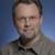 Dr. Mark Thomas Brune, MD - CLOSED