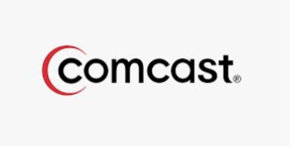 AT&T Bundles - Best TV & Internet Bundles and Packages