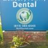 McHenry Family Dental