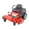 Abaco Lawn Service, Inc.