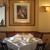 La Sala Restaurant - CLOSED