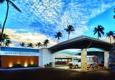 Airport Honolulu Hotel - Honolulu, HI
