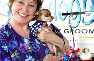 Rendoggie's Mobile Pet Grooming - Findlay, OH