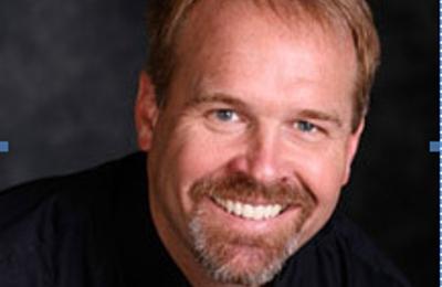 Barnes Dental Associates - Bradley W Barnes DDS - Normal, IL