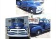 Maaco Collision Repair & Auto Painting - Charleston, SC