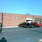 Glen Burnie Detail Center Inc. - Glen Burnie, MD