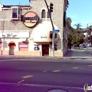 Laugh Factory - Los Angeles, CA