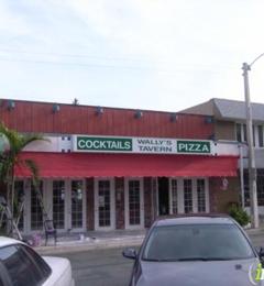 Blue Jeans Blues - Fort Lauderdale, FL