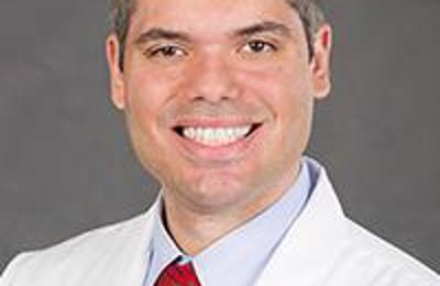 Mario Saporta, MD - Miami, FL
