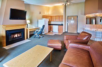 Americinn Lodge & Suites, Aberdeen SD