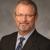 David Senecal - COUNTRY Financial Representative