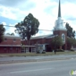 Oak Grove United Methodist Church - Tampa, FL