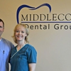 Middlecoff Dental Group PLLC