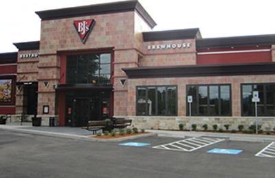 BJ's Restaurants - Eugene, OR
