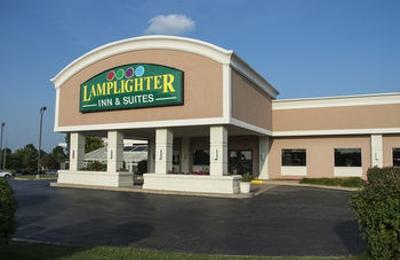 Lamplighter Inn North - Springfield, MO