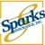 Sparks Insurance Inc