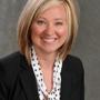 Edward Jones - Financial Advisor:  Candice L Waxler