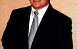 Ben Hood - Licensed Funeral Director