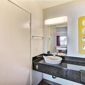 Motel 6 Oakland - Embarcadero - Oakland, CA