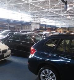 Used Cars under 6000 dollars - Teterboro, NJ