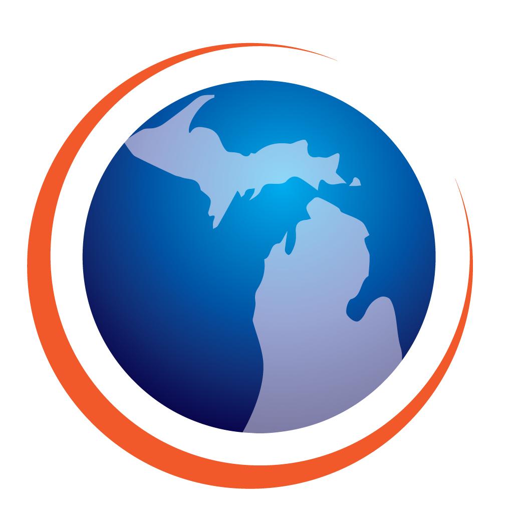 Michigan Insurance Group 1373 E Laketon Ave Muskegon Mi 49442 Yp Com