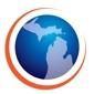 Michigan Insurance Group - Muskegon, MI