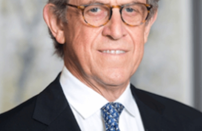 Leonard Miller, MD, FACS, FRCS - Boston, MA