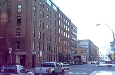 Cosmetic and Laser Center At Seaport - Boston, MA
