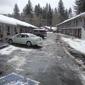 Budget Inn - South Lake Tahoe, CA