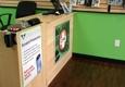 CPR Cell Phone Repair Houston - Galleria - Houston, TX