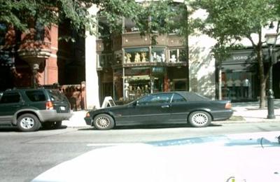 Brodney Antiques & Jewelry - Boston, MA