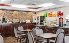 Best of griffin ga things to do nearby yp quality inn suites solutioingenieria Images