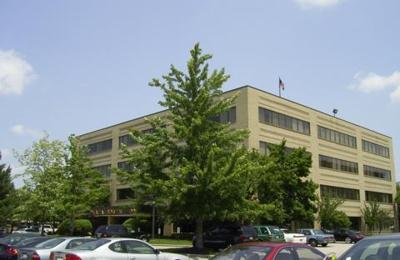 McManus Dosen & Co CPA - Cleveland, OH