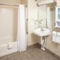 Smart Suites - South Burlington, VT