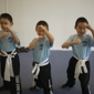 Zhang Kung Fu Institute Inc - Union City, CA