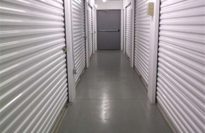 Superbe Extra Space Storage   Douglasville, GA