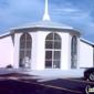 Bay Ceia Baptist Church - Tampa, FL