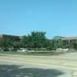 Rainbow Pediatrics - Richardson, TX