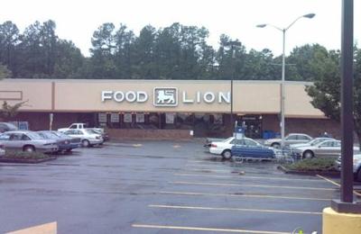 Food Lion 9848 Monroe Rd Charlotte Nc 28270 Ypcom